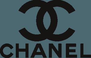 Logotipo Chanel