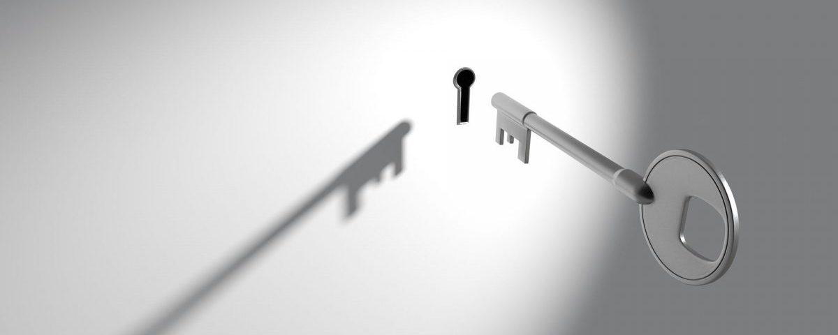 Imagen para artículo accesibilidad web