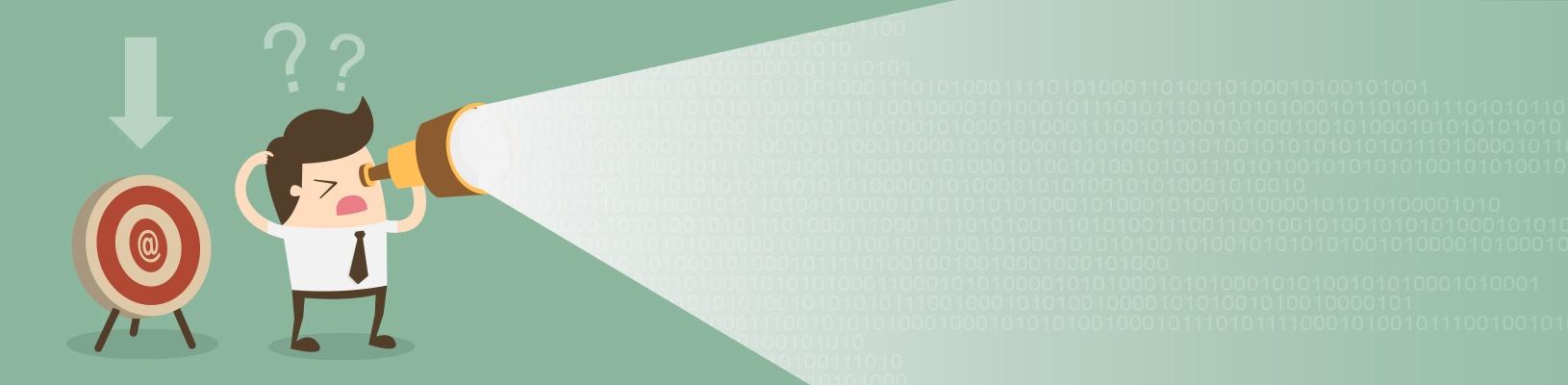 banner web corporativa