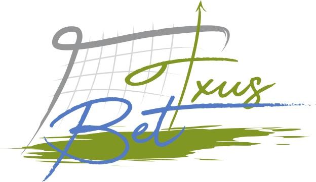 Logo Txusbet