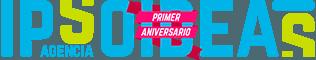 logo-ipso-primer-aniv-316x60