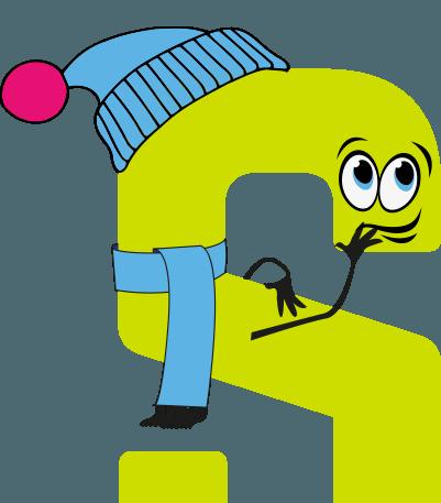 mascota ipsoideas