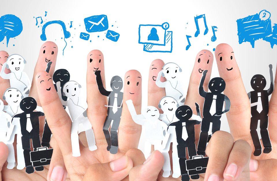 Empresa Familiar y Transformación Digital