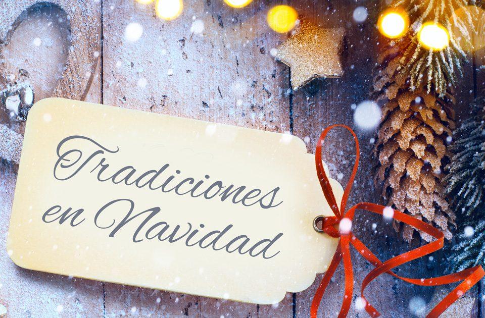 imagen cabecera marketing y Navidad