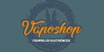 Logo Vaposhop