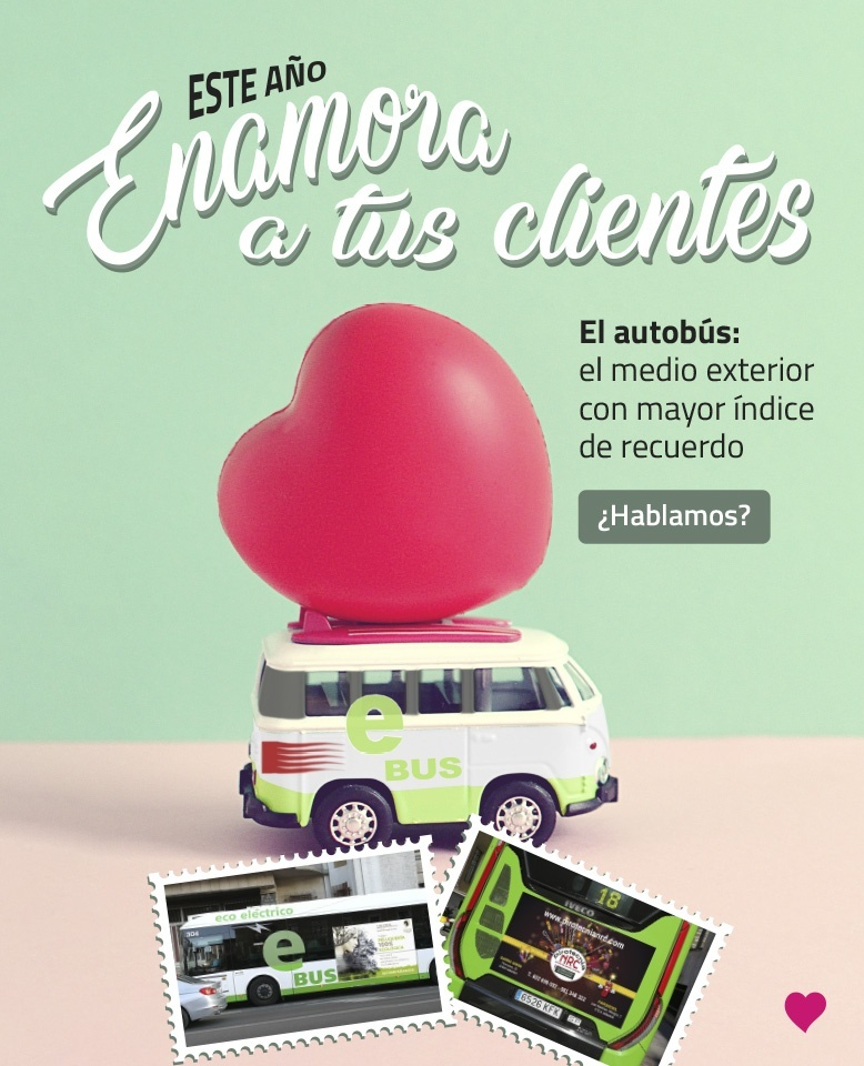 banner home movil san valentín autobus