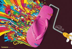Publicidad tendencias 19 color