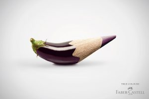 Fotografía en publicidad publicidad
