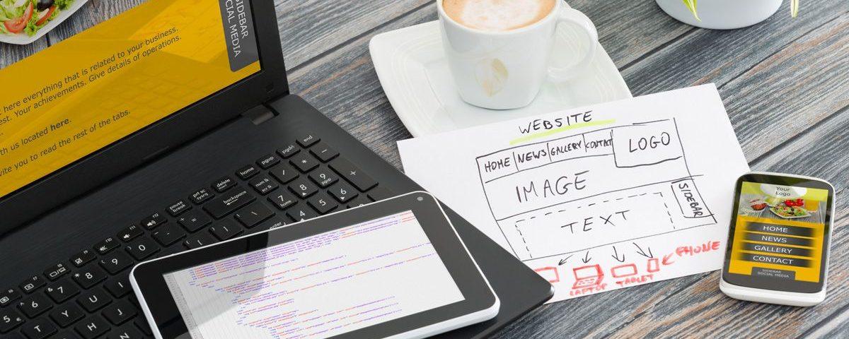Fases para el desarrollo web