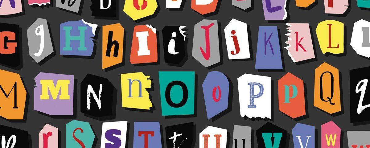 imagen cabecera tendencias tipografia 2020