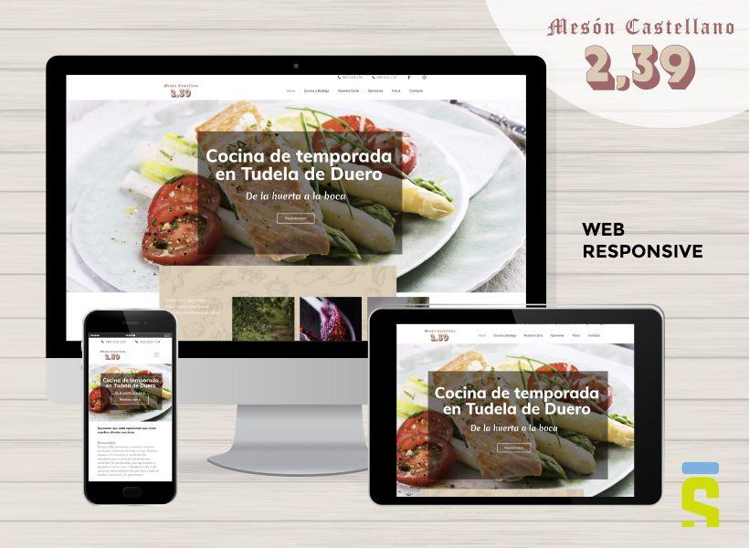 web mesón 2,39