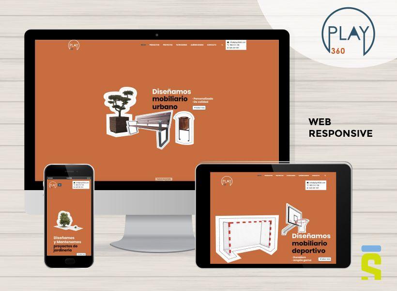 web play360