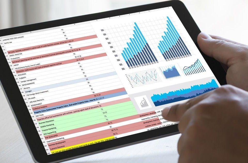 Es necesario Google Analytics para tu web
