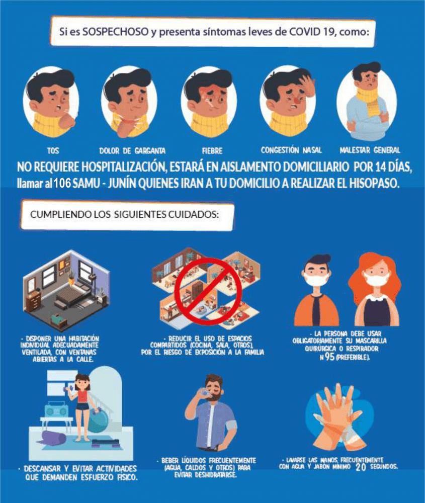 Infografía coronavirus 3