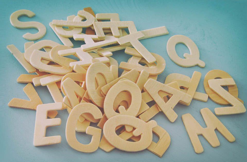 imagen post historia de la tipografía