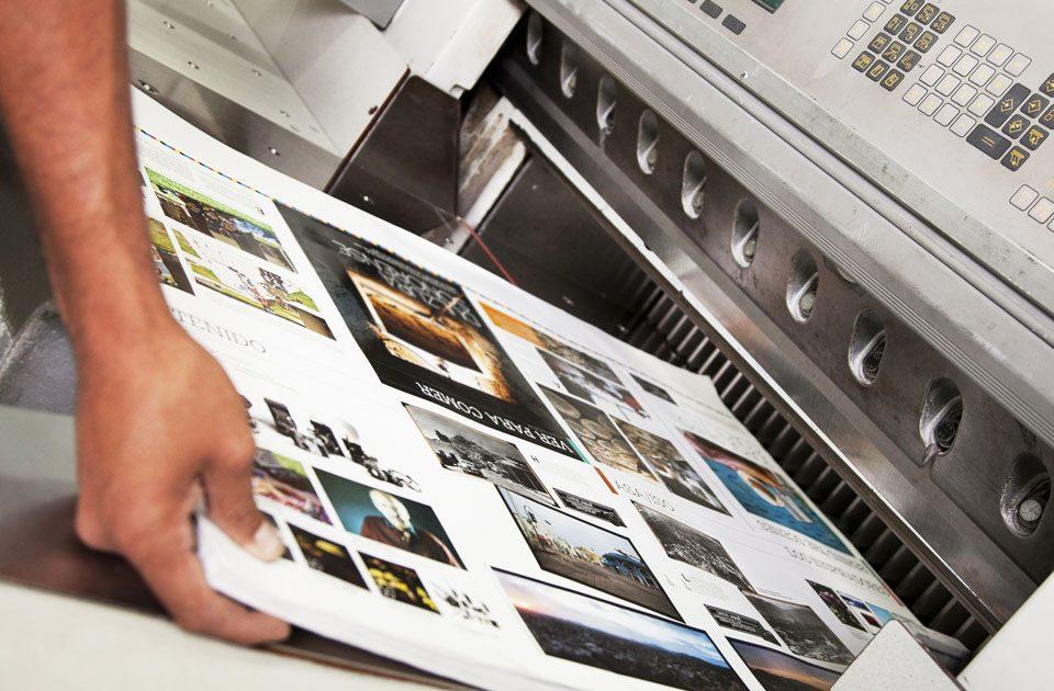 imagen-post-folletos-para-empresas