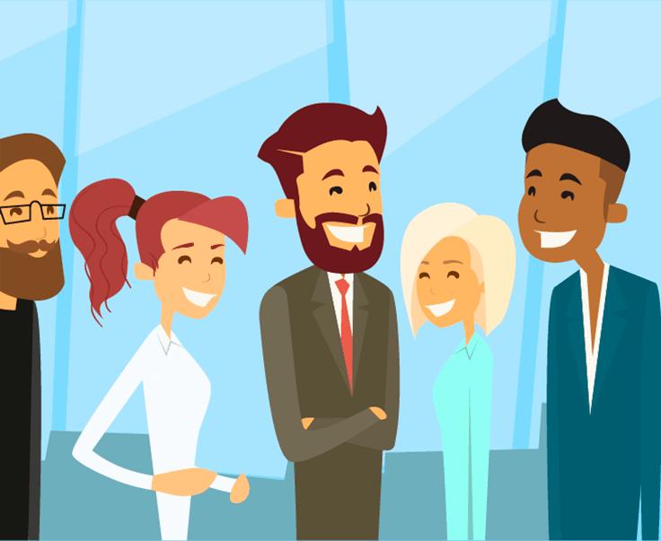 soluciones de marketing para emprendedores