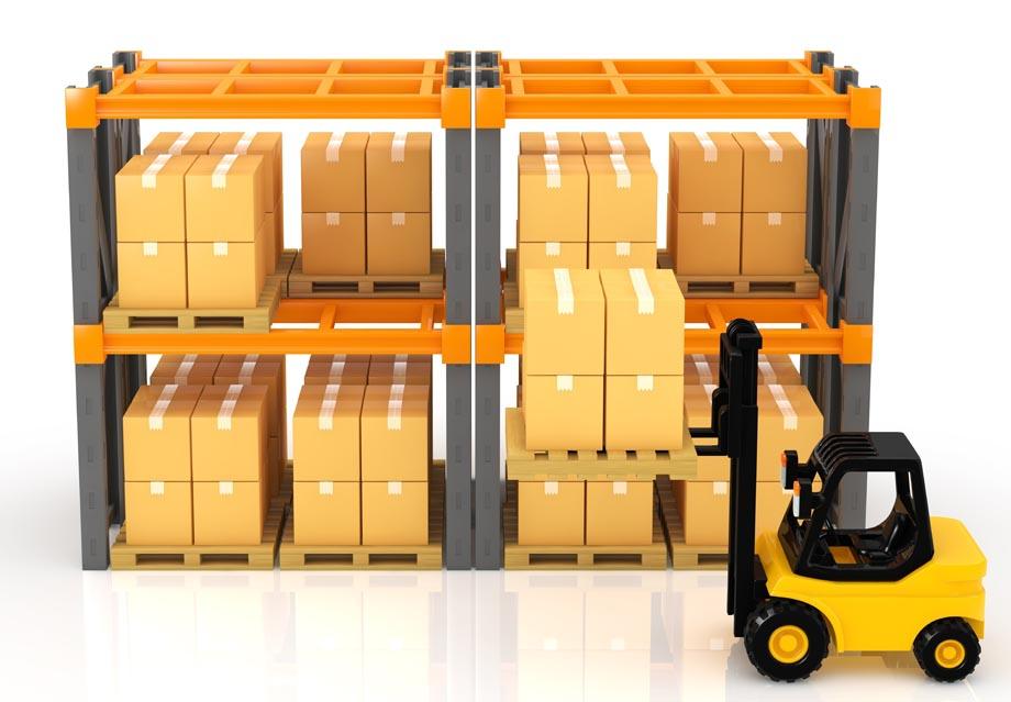 ejemplo packaging para empresas terciario