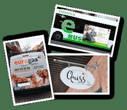 publicidad para emprendedores